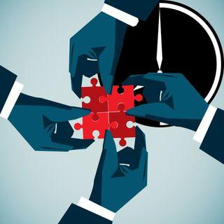 La Gentilezza: sei di aiuto od ostacolo alla cooperazione?