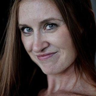 Mamavation Leah Segedie Talks 'Green Enough'