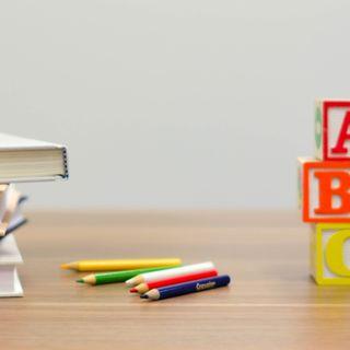 Il ruolo della grammatica e i metodi di insegnamento nell'apprendimento delle lingue straniere