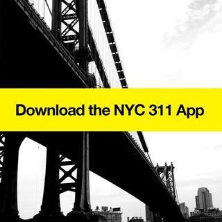 Apps que te facilitarán la vida en Nueva York