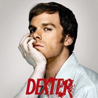 5x04 - Dexter