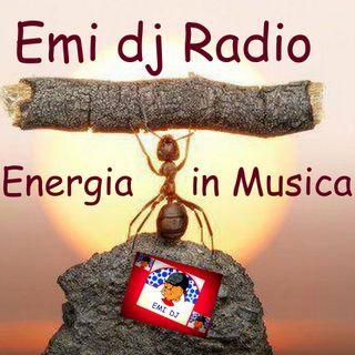 Emi dj Radio - Pescara
