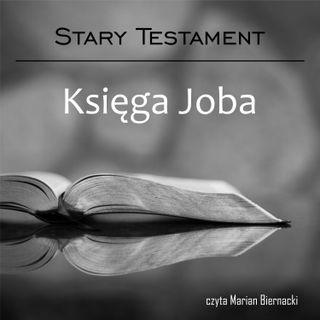 Księga Joba