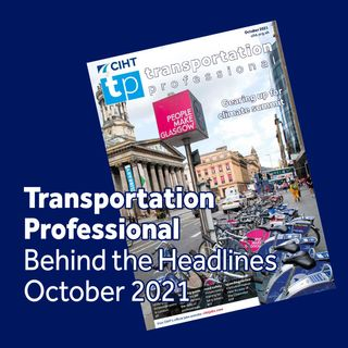 TP Behind the Headlines October 2021