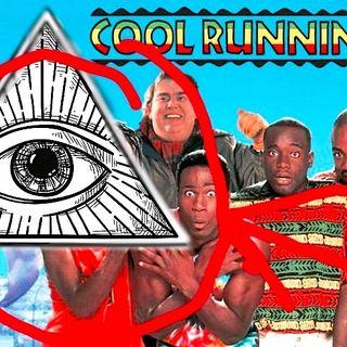 Trump in Gremlins 2 & Cool Runnings Jamaican Illuminati - Jay Dyer on Sample Hour Podcast