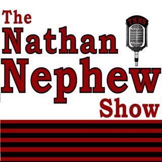 Nathan Nephew - Ukraine, ObamaCare
