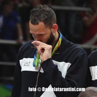"""Ultime voci da Rio2016: Juantorena """"Era l'occasione della vita, non l'abbiamo sfruttata"""""""