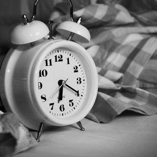 Dormi Profondamente Ipnosi Strategica Supera l'Insonnia Rilassamento Profondo