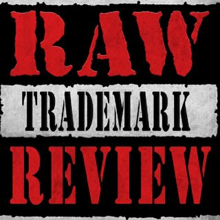 WWE MAY HAVE KILLED THE OC IN ONE NIGHT - TRADEMARK RAW REVIEW