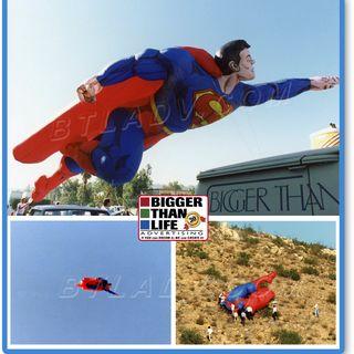 Airtight Inflatables