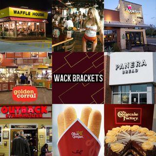 E1 - Restaurants w/The Culture Marauders: Pastas Book 2 Verse 3