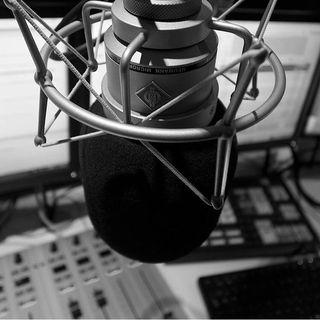 DJ UNRULY - CUDDLE UP - Demo