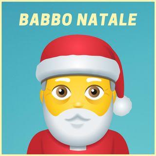 #113 - Il Marketing di Babbo Natale
