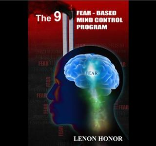 The 911 Fear Based Mind Control Program Overview Episode 5