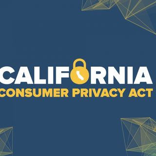 FLOSS Weekly 583: California Consumer Privacy Act Tools
