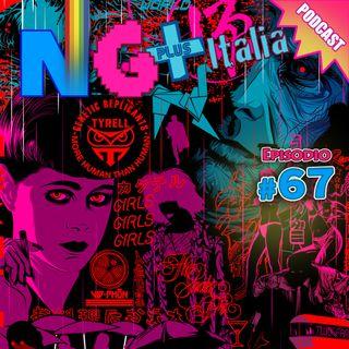 NewGamePlusItalia#67