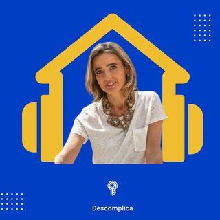 Homestaging, ou como vender um imóvel rapidamente, com Ana Margarida Mendes
