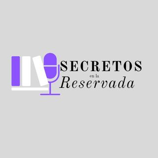 Secretos en la Reservada - La editorial Peuser