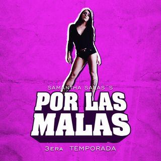 Episodio 37 - Especial 8M con Ana Maria Rodriguez, Laura Valenciano, Mon Morales y Mariia Tijeras