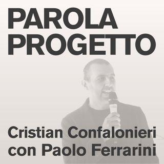 Cristian Confalonieri