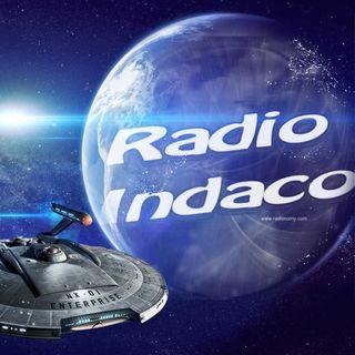 Radio Indaco