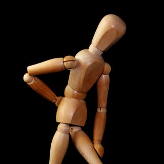 Osteopatia: cos'è e di cosa si occupa.