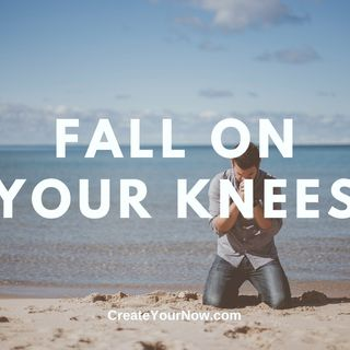 1926 Fall On Your Knees