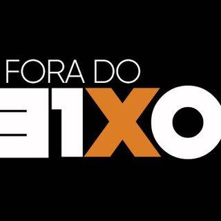 #15 Apostas na quarentena (part. João Vitor Ramos)