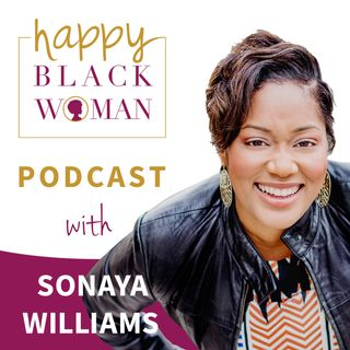 HBW091: Sonaya Williams, Seamless Systems to Make Your Business Run Smoothly