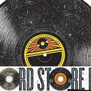 Classic Rock Report April 17