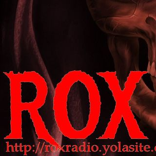 ROX Radio 7 December 2018 Part 3