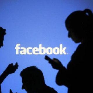 Facebook y redes sociales
