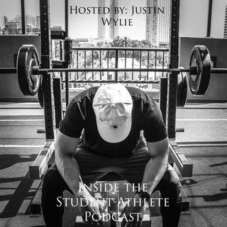 Justin Wylie