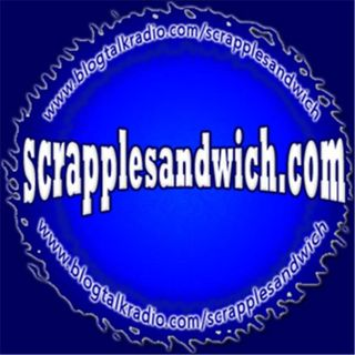 Scrapplesandwich and the Grammy's