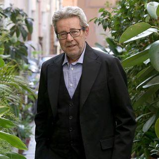 Gianni Marilotti – Il caso Assange e il diritto alla conoscenza