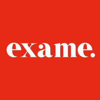 O Novo Mundo da Educação | Exame.talks