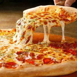 ¿Te gusta la pizza? Su origen se podría remontar a la edad de piedra