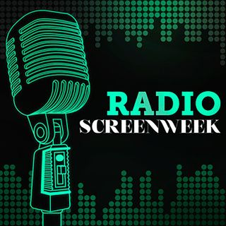 Radio screenWEEK