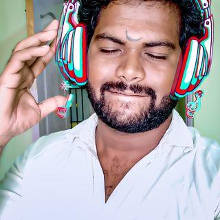 Aalumai Kathirru's Podcast