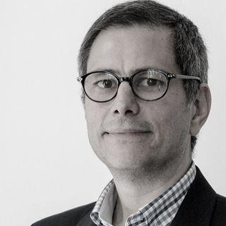 Didier Rols, La méthode Bullet Journal : Comprendre le passé, organiser le présent, définir l'avenir