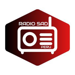 RADIO SAD PERU - Contando historias