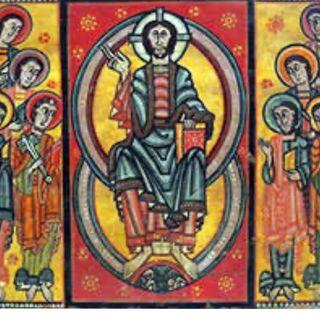 Ep. 1: Didaje Cristiana: Doctrina de los 12 Apostoles (Parte 1 de 2)