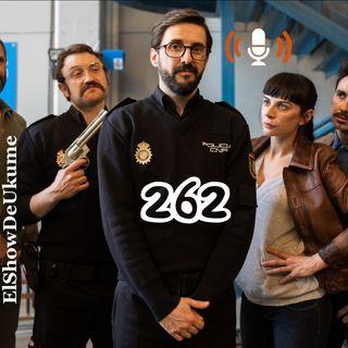 Operación Camarón | ElShowDeUkume 262