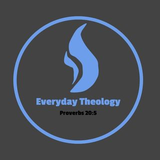Worship: Christian Values Series