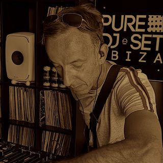 Andy Largo L.O.T.S. Lechfeld, Bavaria 31-10-2018