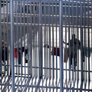 Milano: la rete contro la detenzione amministrativa dei migranti