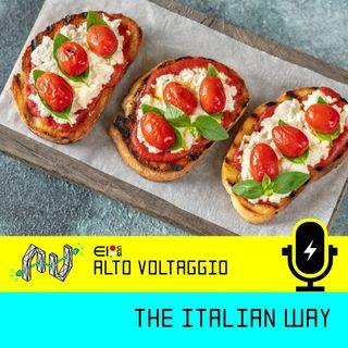 E07-The Italian way