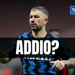 Calciomercato Inter, Kolarov verso l'addio. Nuovo club in Serie A