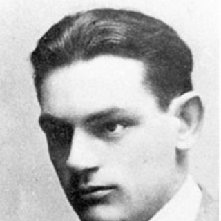 Dos viejos, Juan José Morosoli