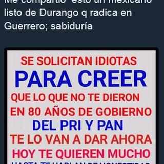 #MORENA @concienciaradio @crnalexander@EPN @ARISTOTELESSD 🚨DENUNCIA MASIVA A  🤜@RicardoAlemanMx 🤛POR #AMENAZAdeMUERTE A #AMLO